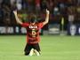 Renê se destaca, e Rogério decide em nova vitória do Sport; veja as atuações