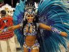 Carnaval 2016 no Rio: veja datas