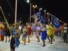 Confira a programação do carnaval de rua das cidades do Alto Tietê