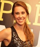 Dani Monteiro