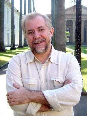 Giancarlo Summa (Foto: Divulgação)