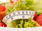 Qual o efeito das dietas da moda na saúde? Saiba o que diz a ciência