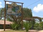 Garoto de 6 anos morre após se afogar em parque aquático de clube