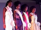 Concurso de beleza terá 15 meninas de comunidade carente de Camaçari