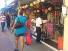 CDL de Piracicaba prevê contratação temporária para vendas de fim de ano