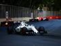 Fórmula 1: Globo exibe o Grande Prêmio da Áustria no final de semana