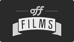 Off Films