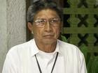 Mediadores pedem 'esforço' para salvar processo de paz na Colômbia