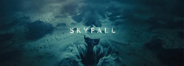 skyfall (Foto: reprodução/divulgação)