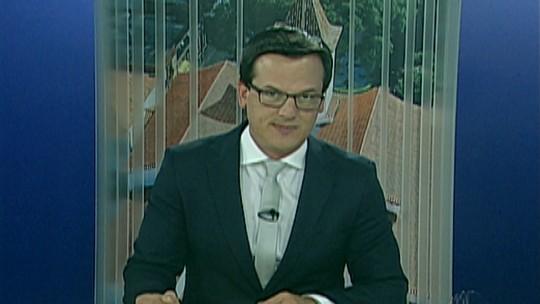 TV Diário tira dúvidas sobre TV Digital em Poá nesta quarta