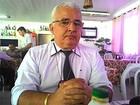Suspeito de estupros em Macaíba 'não agiu sozinho', diz delegado