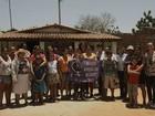 Tecnologia que reutiliza água para plantio no RN vence prêmio nacional