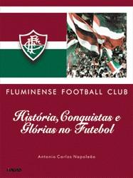 Livro Fluminense