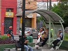 Confira os horários de transporte no Alto Tietê