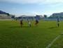 Vilavelhense surpreende o Serra e vence a primeira na Copa ES 2016