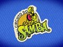 Centro de Vitória recebe Dia do Samba no Centenário do Samba