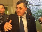 Líder do governo diz que corte de ministérios não privilegiará partidos