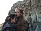 G1 já viu: 'Noé' vai além da Bíblia e  humaniza seus personagens