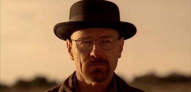 Seis modelos de chapéu que fazem a cabeça dos homens em todo o mundo ... 6f0934df374