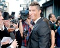 Golden Foot: Cristiano Ronaldo entra na disputa de prêmio de 'veteranos'