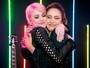 Claudia Leitte garante sobre nova temporada do 'The Voice Brasil': 'Vai ser a melhor'