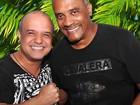 Músicos do Sul do Rio se unem para show beneficente em Volta Redonda