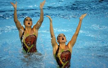 Quinta tem Fla x Vasco no sub-20, futsal e esportes aquáticos no SporTV