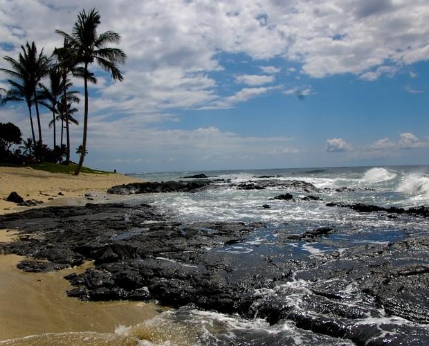 Promoção Gillette_Planeje os melhores lugares na sua viagem (Foto: Chilli Beans/Caldeirão)