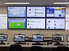 Softwares usados na Copa são os primeiros a ter selo 'made in Brazil'