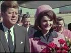 EUA não divulgam todos os documentos sobre morte de JFK