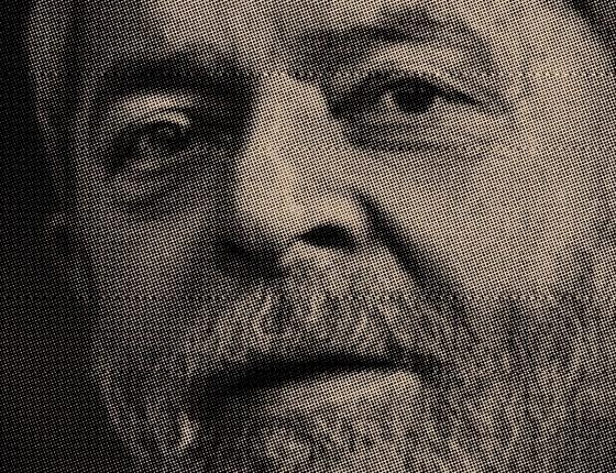 DISFARCE Trecho de inquérito  do Ministério Público. A investigação diz que a empresa de Lula pagou impostos para dar aparência legal ao tráfico de influência (Foto: Ricardo Moraes/Reuters)