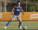 Cartola FC: Willian e Cueva são alguns dos muitos desfalques da rodada #18