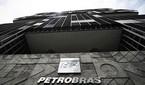 Petrobras decide manter ativos da empresa na Argentina