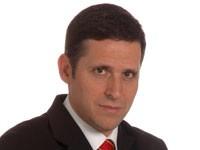 Fernando Capez (PSDB) conquistou a maior votação para a Assembleia Legislativa (Foto: Assembleia Legislativa de São Paulo)