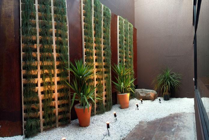 Rede de restaurantes reaproveita água do ar condicionado e poupa 12 mil litros/mês com reúso