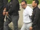 Sérgio Moro interroga André Vargas e familiares em processo da Lava Jato