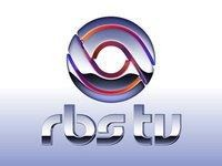 rbs tv (Foto: Divulgação, RBS TV)