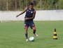 Com base mantida, Ramon tem dúvida no substituto de Viana no ataque
