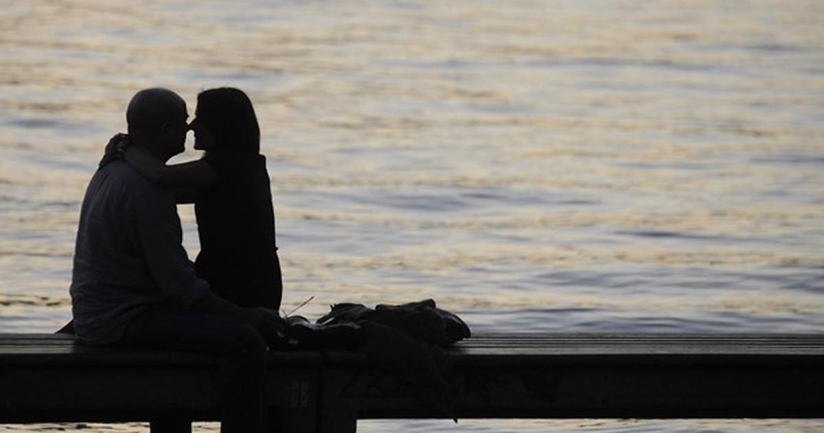 Como seu corpo escolhe o parceiro sexual ideal sem que você perceba