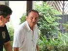 Superintendente do Incra preso na operação da PF vai pedir exoneração