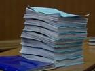 Vereadores suspendem depoimentos da CPI da Operação Pecúlio, em Foz