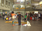 Greve dos professores do Ceará completa três meses