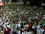 Programação católica da Semana Santa em Salvador é divulgada; veja