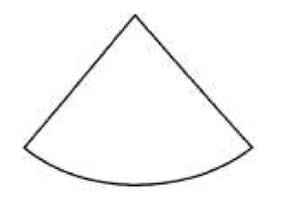 Forma D (Foto: Reprodução/ENEM)