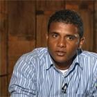 Primo de Bruno vai falar em júri do goleiro, diz Justiça de MG (Reprodução/TV Globo)