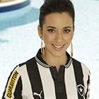 Botafogo (globoesporte.com)