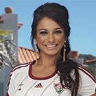 Fluminense (globoesporte.com)