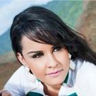 Guarani (globoesporte.com)