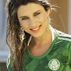Palmeiras (globoesporte.com)