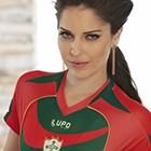 Portuguesa (globoesporte.com)